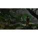 Uncharted 4 A Thief's End PS4 Game (PlayStation Hits) - Image 3