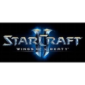 StarCraft II 2 Wings Of Liberty PC CD Key Download for Battle