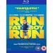 Run Fat Boy Run Blu-Ray - Image 2