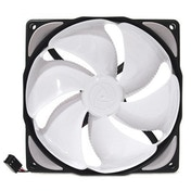 Noiseblocker NB-eLoop Fan B12-PS  120mm PWM (1500rpm)