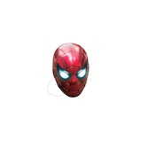 Spider-Man Avengers Party Mask