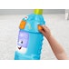 Fisher-Price Laugh Light-up Learning Vacuum - Image 4