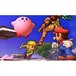 Super Smash Bros Game 3DS - Image 9