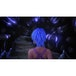 Kingdom Hearts HD 2.8 Final Chapter Prologue PS4 Game - Image 2