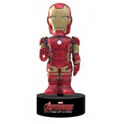 Ironman (Avengers: Age of Ultron) Neca Body Knocker