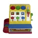 Fisher Price Classics Cash Register - Image 2
