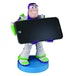 Disney Toy Story Buzz Lightyear Cable Guy - Image 2