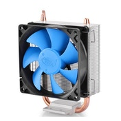 Deepcool Ice Blade 100 Heatsink & Fan