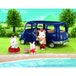 Sylvanian Families Bluebell Seven Seater - Image 4