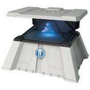 Star Wars Science Force Trainer II - The Hologram Experience