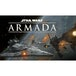 Home One (Star Wars Armada) Expansion Pack Board Game - Image 3