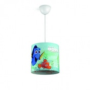 Disney Finding Dory Light Shade