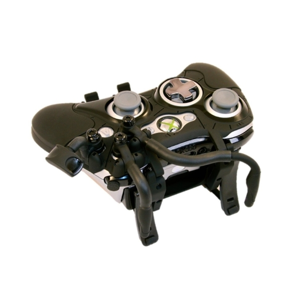 The Avenger Controller Ultimate Gaming Advantage Xbox 360 - Image 3