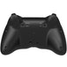 Onyx Plus Wireless Controller For PS4 - Image 4
