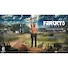 Ex-Display The Father's Calling Joesph (Far Cry 5) Ubicollectibles Figurine Used - Like New - Image 4