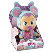 Baby WOW - Cry Babies Lala