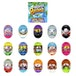 Mighty Beanz Collector Mega Pack - Image 3