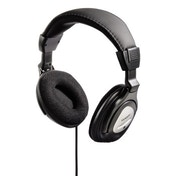 Thomson HED4105 Over-Ear Hi-Fi Headphones