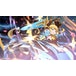 Granblue Fantasy Versus PS4 Game [Used] - Image 2