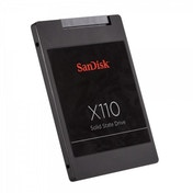 SanDisk SD6SB1M-256G 2.5 inch Solid State Drive