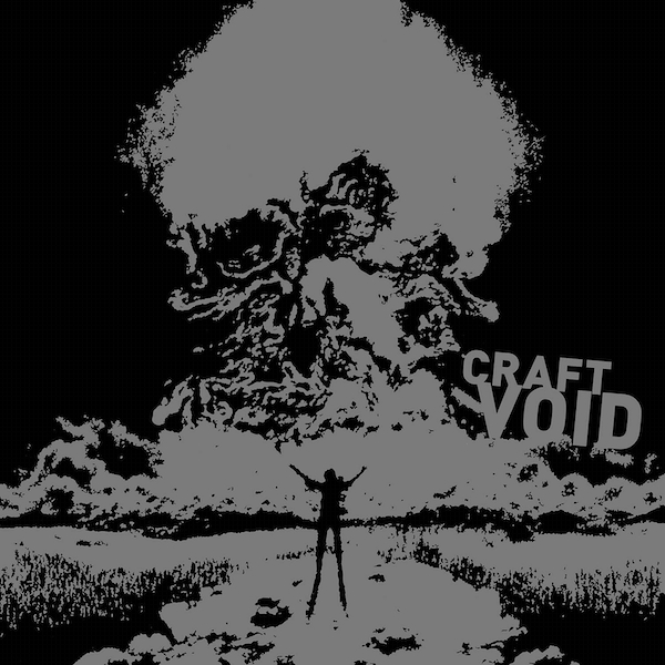 Craft - Void Vinyl