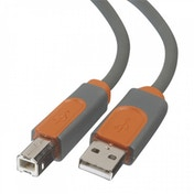 Belkin USBA to USBB Cable 9M