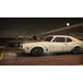 Street Outlaws The List Xbox One Game - Image 2