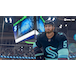 NHL 22 PS4 Game - Image 5