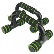 UFE Push Up Bars