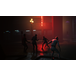 Vampire The Masquerade Bloodlines 2 PS4 Game - Image 6