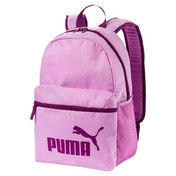 Puma Phase Backpack - Pink