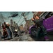 Saints Row The Third The Full Package Game PC - Image 4