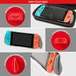 Official Goplay Gripstand Pack for Nintendo Switch - Image 3