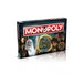 Lord of The Rings Monopoly Trilogy Edition Board Game - Image 2