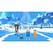 Adventure Time Pirates of the Enchiridion PS4 Game - Image 7