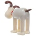 Gromit (Wallace & Gromit) Solar Powered Pal - Image 4
