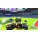 Mini Motor Racing X PS4 Game (PSVR Required) - Image 2