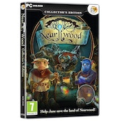 Nearwood Collector's Edition PC Game