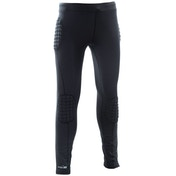 """Precision Padded Baselayer G K Trousers Adult - XLarge 38-40"""""""