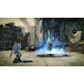 Darksiders Warmastered Edition Nintendo Switch Game - Image 4