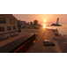 Truck Driver Xbox One Game - Image 3
