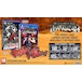 Fist Of The North Star Lost Paradise Launch Edition PS4 Game - Image 2