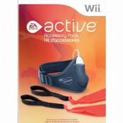EA Sports Active Accessory Pack Wii