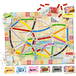 Ticket To Ride - London - Image 2
