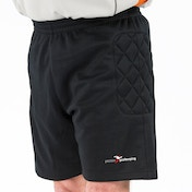 Precision Goalkeeping Shorts - XL 42-44