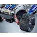 X-Treme CROSS THUNDER 1:18 Scale Revell Control Radio Controlled Monster Truck - Image 4