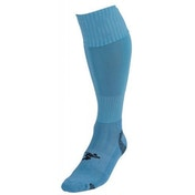 PT Plain Pro Football Socks Mens Sky