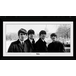 The Beatles Capitol Collector Print - Image 2