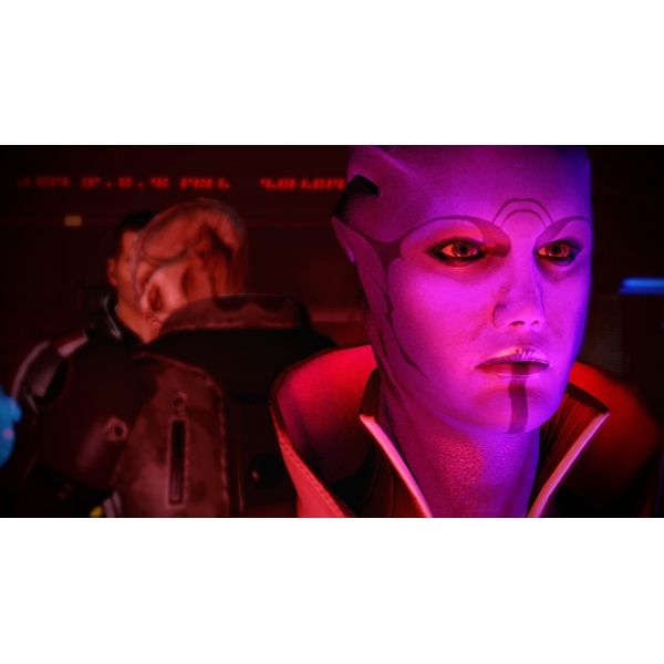 Mass Effect 2 Game PC - Image 5