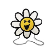 Mr Men Little Miss – Daisy Sunshine Bag
